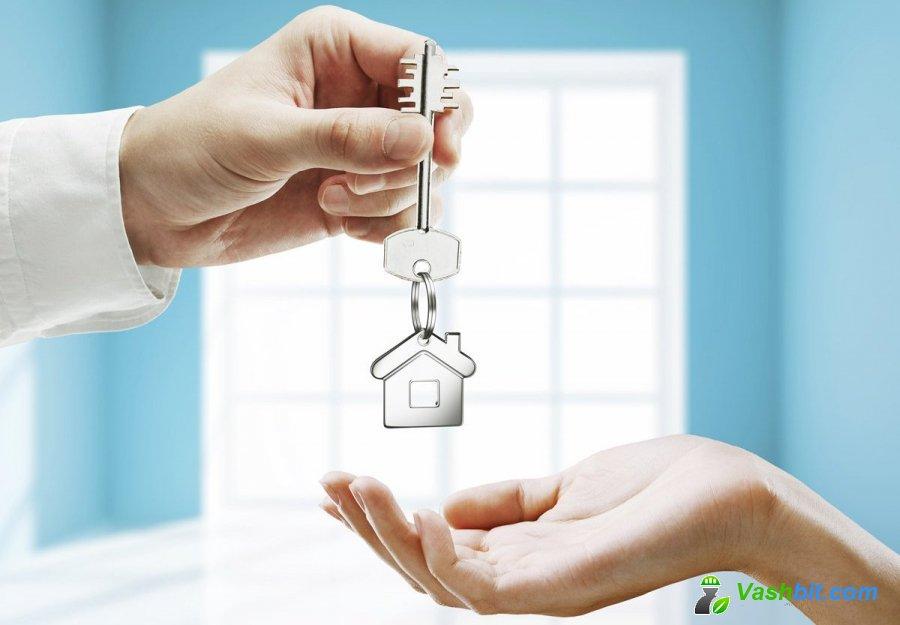 Продажа-покупка 3-х комнатных квартир в Харькове