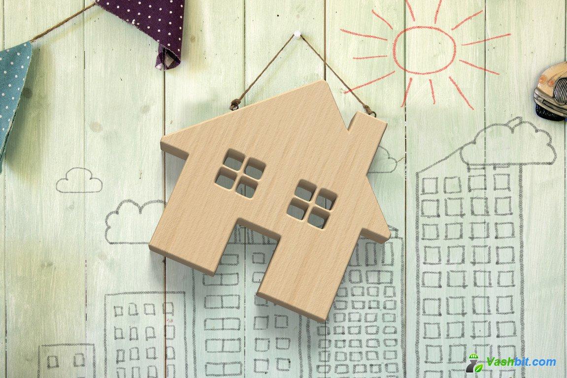 Дом деревянный или кирпичный? Преимущества и недостатки обоих решений