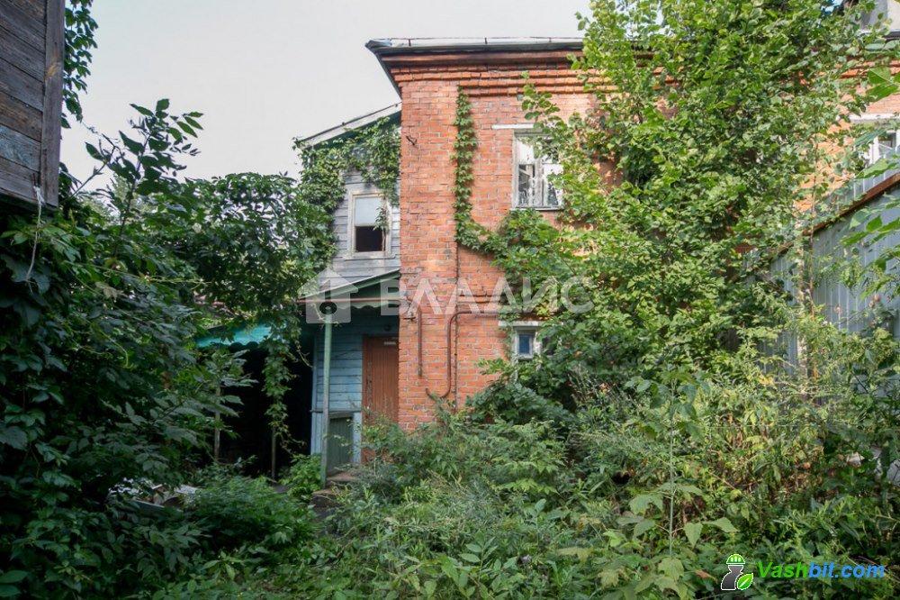 Доступные метры: самые недорогие районы Владимира